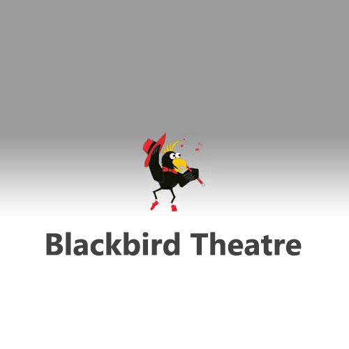 blackbird-theatre