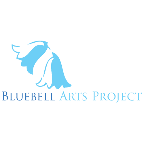 bluebell-art-project-feat