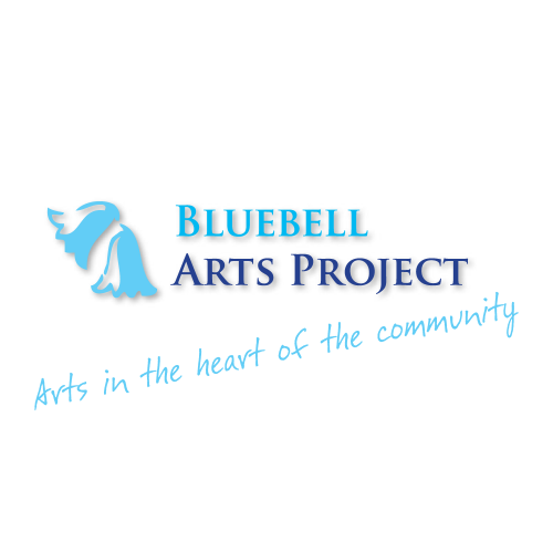 bluebell-arts-project-featured