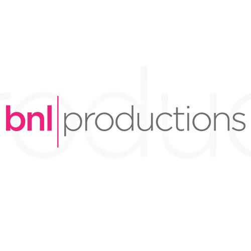 bnl-productions-ft