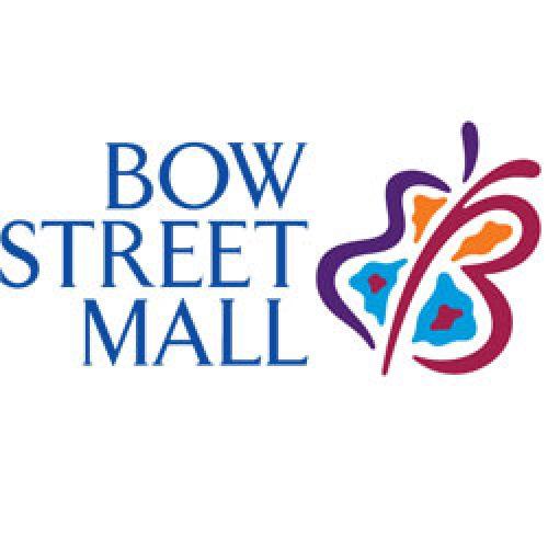 bowstreetmalllrg