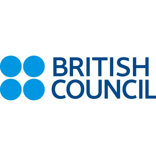 british-council-feat