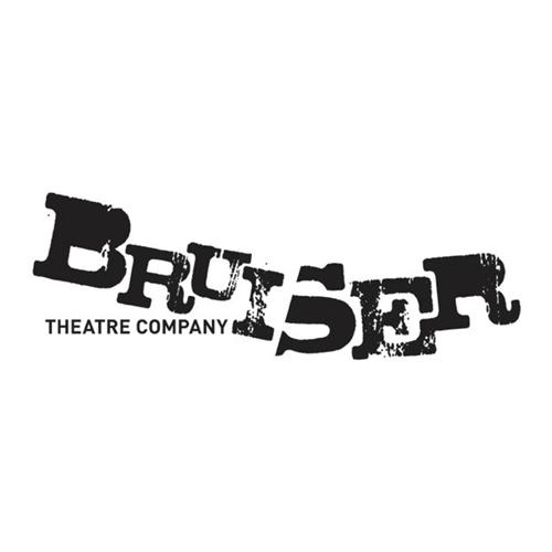 bruiser-ft