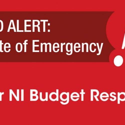 budget-response-18-slide-1010x421[1]