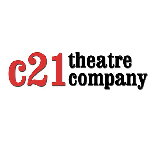 c21-theatre-company-ft
