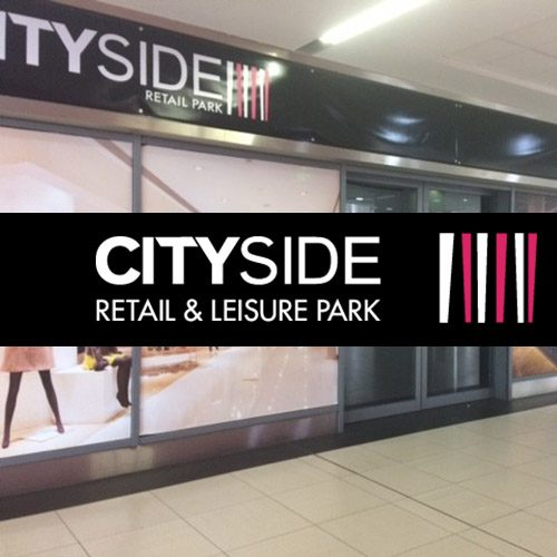 cityside-ft