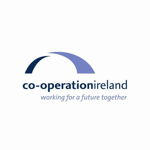 co-operation_ireland_ft