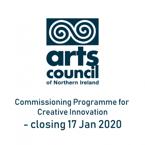commissioning-creative-soc
