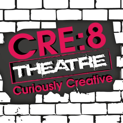 cre8 theatre