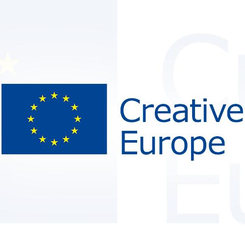 creative-europe-ft