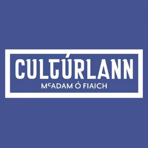 culturlann