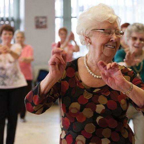 dance-older-people