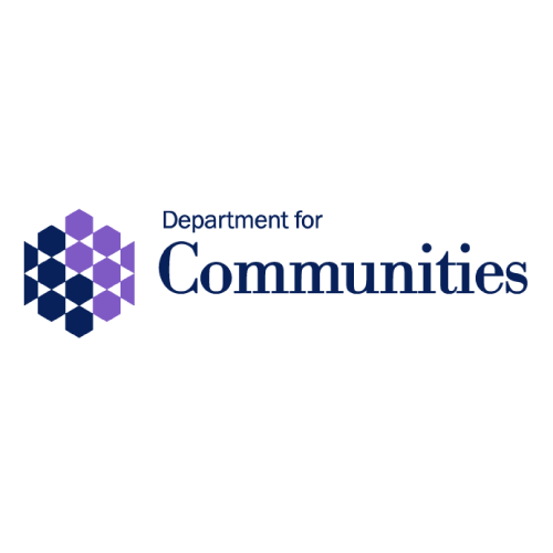 department-for-communities