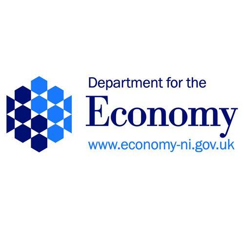 dept-economy
