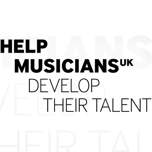develop-their-talent-ft
