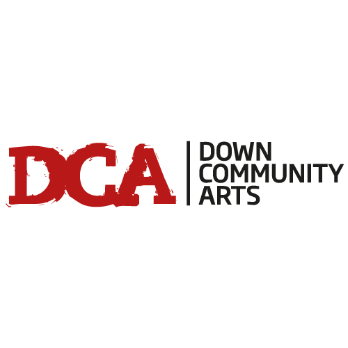 down-community-arts-ft