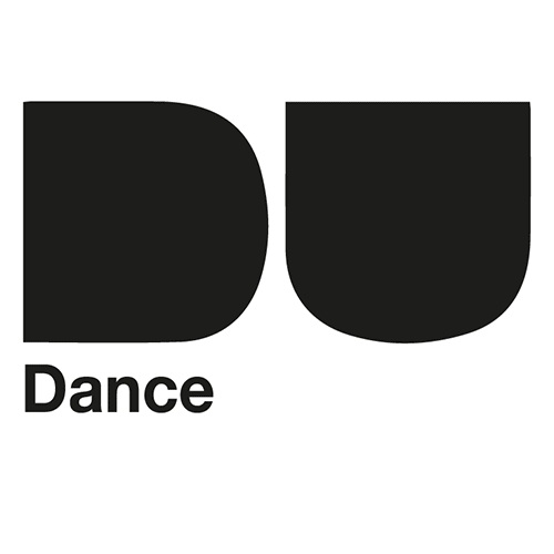 du-dance-feature