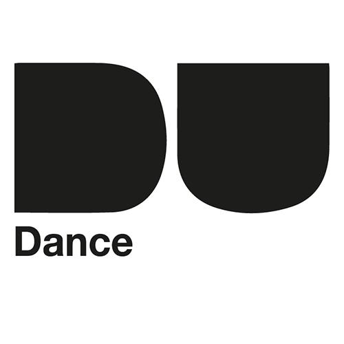 du-dance-feature