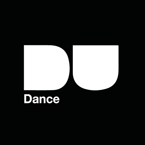 du-dance-ni-ft