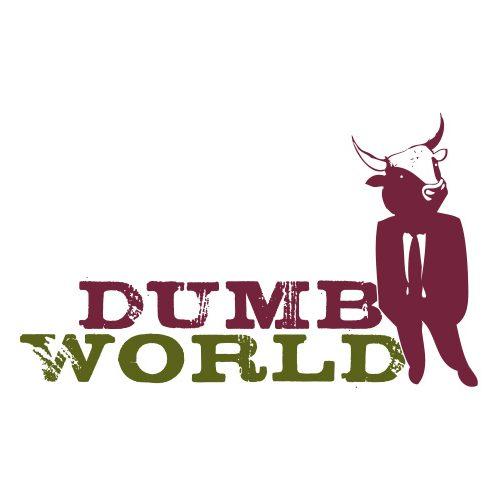 dumbworld-ft