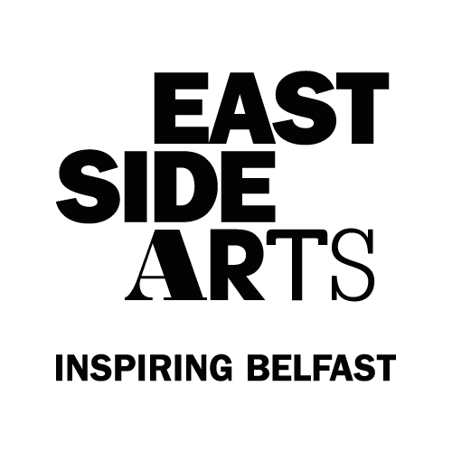 eastside-arts-ft