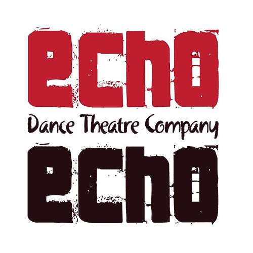 echo-echo-dance-ft