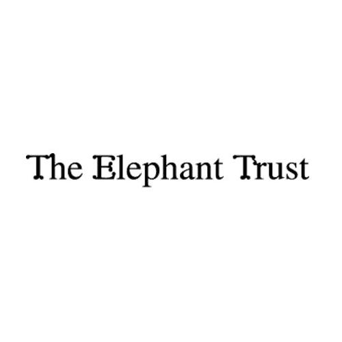 elephant-trust