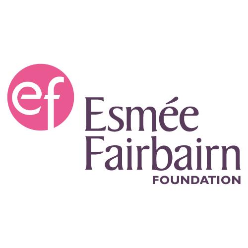 esmee-fairbairn