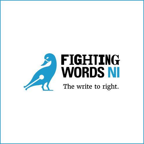 fighting-words-ni-ft