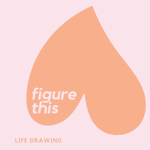figure-this
