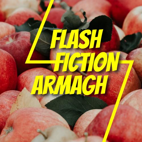 flash-fiction-armagh