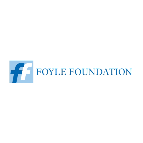 foyle-foundation-ft