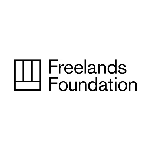 freelands-foundation