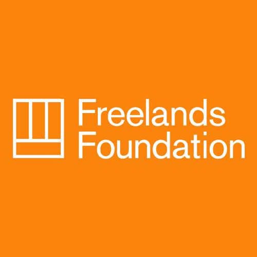 freelands-foundation