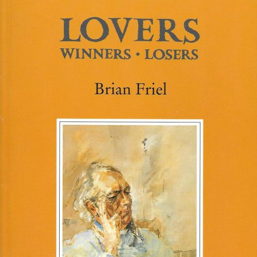 friel-lovers