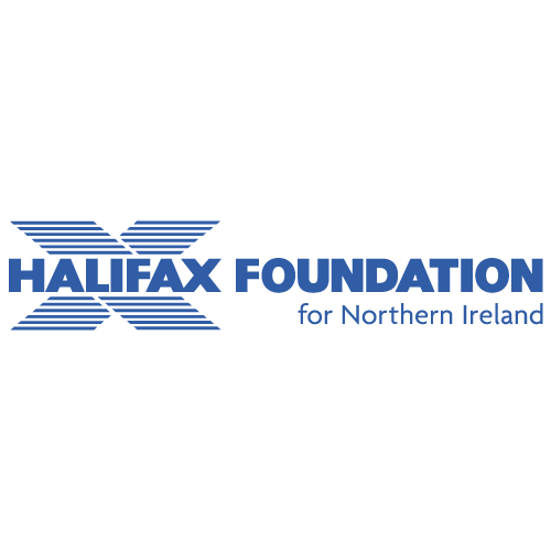 halifax-foundation