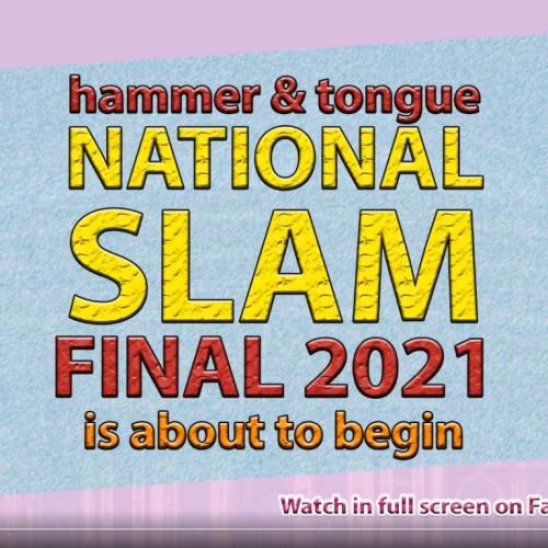 hammer and tongue