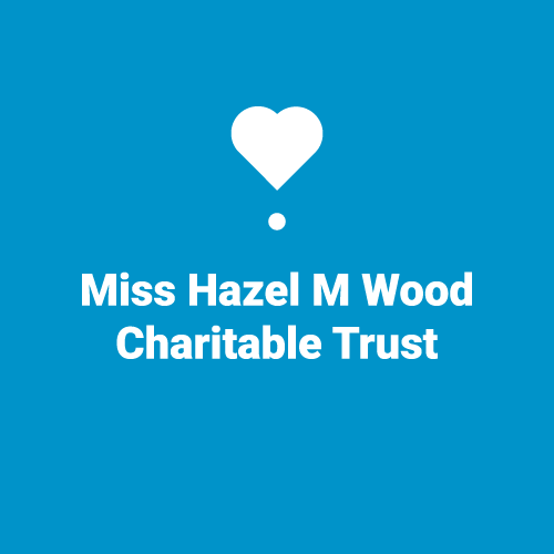 hazel-m-wood