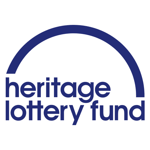 heritage-lottery-fund-ft