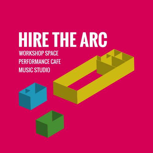 hire-arc