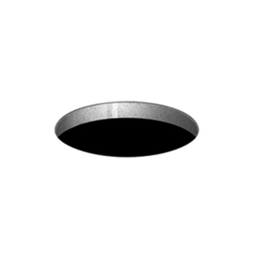 hole_emoji