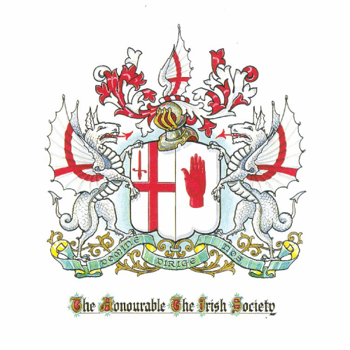 honourable-irish-society