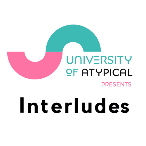 interludes-ft