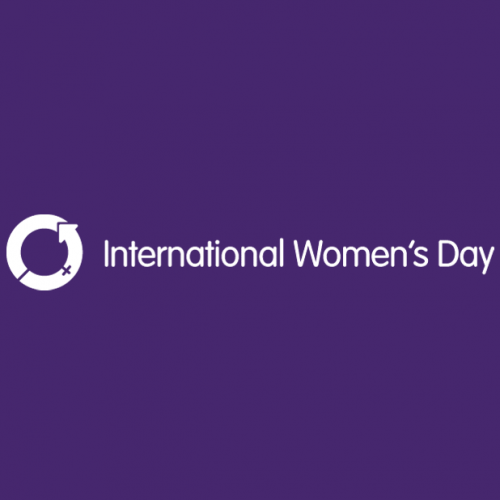 international-womens-day-feat