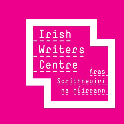 irish-writers-centre-ft