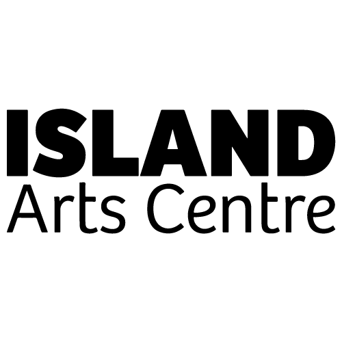 island-arts-centre