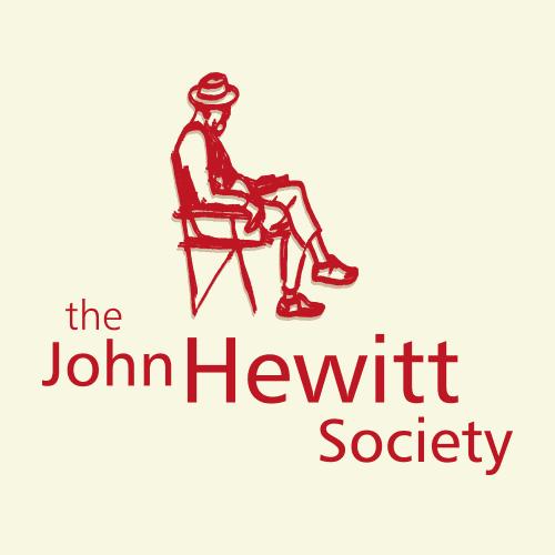 john-hewitt-ft