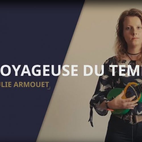 julie-armouet-ft