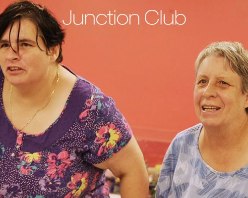junction-club-ft