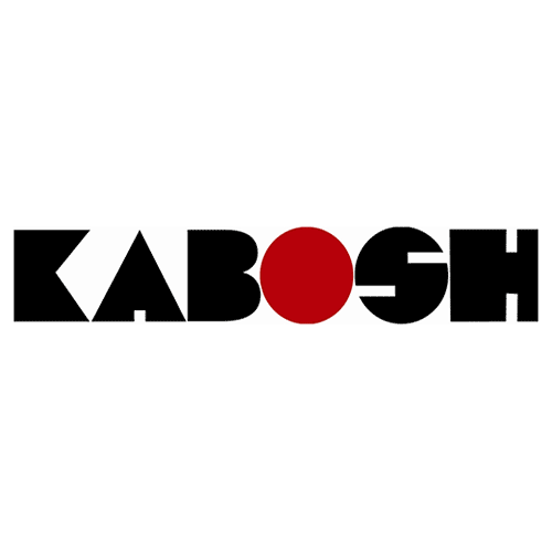 kabosh-theatre-co-ft